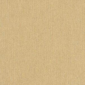heritage-wheat_18008-0000