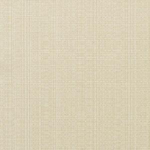 linen-antique-beige_8322-0000