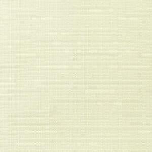 linen-natural_8304-0000