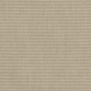 rib-taupe-antique-beige_7761-0000