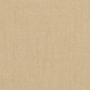 sailcloth-sahara_32000-0016