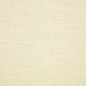 sailcloth-sailor_32000-0026