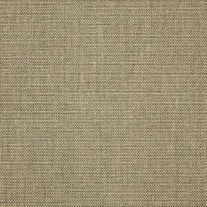 sailcloth-shadow_32000-0025