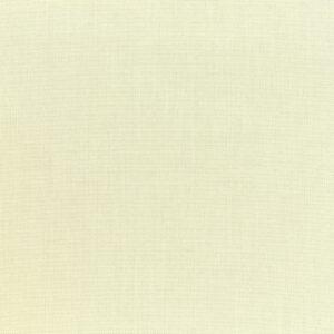 sailcloth-shell_32000-0000