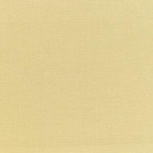 sailcloth-shore_32000-0003