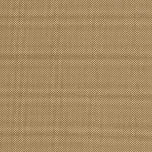 sailcloth-sisal_32000-0024