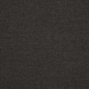 spectrum-carbon_48085-0000