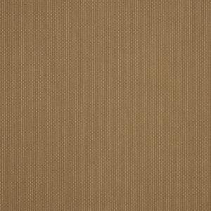 spectrum-caribou_48083-0000