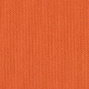 spectrum-cayenne_48026-0000