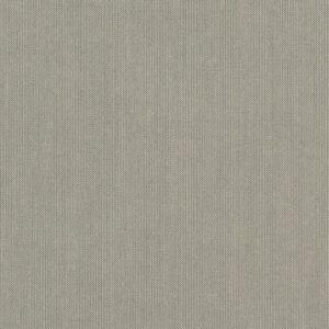 spectrum-dove_48032-0000