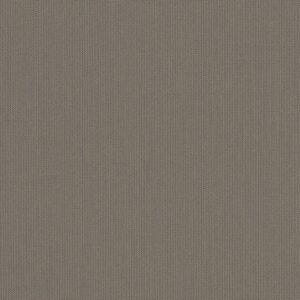 spectrum-graphite_48030-0000