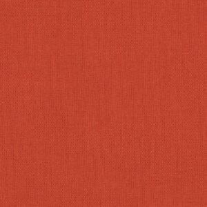 spectrum-grenadine_48027-0000