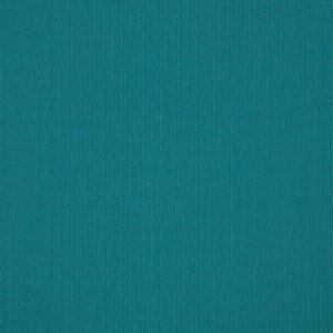 spectrum-peacock_48081-0000