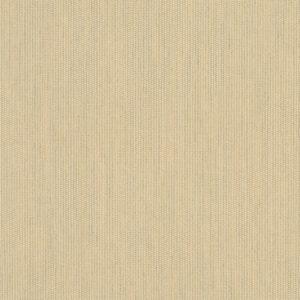 spectrum-sand_48019-0000