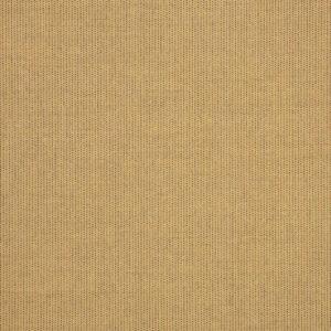 spectrum-sesame_48084-0000